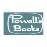 powell_s_books.png